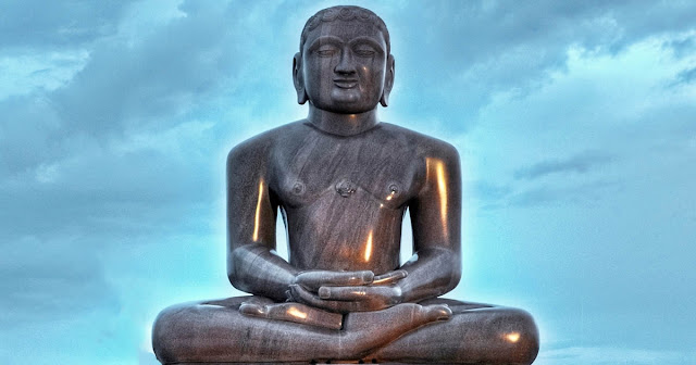 Funny Mahavir Jayanti Wishes Images