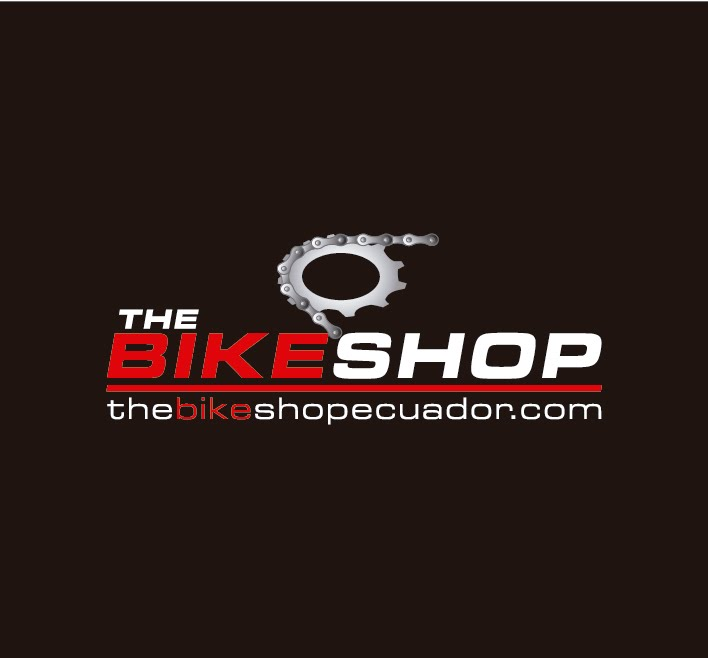 THE BIKE SHOP ECUADOR