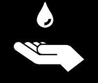 जल विषय पर सामाजिक विज्ञानं का लेसन प्लान हिंदी में बी.एड के लिए पीडीऍफ़ डाउनलोड करे फ्री में    deled एंड btc Social Science Lesson Plan In Hindi on पानी ( water )