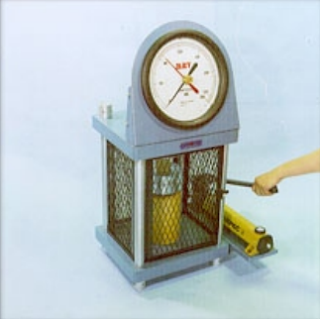 jual alat compression machine di CILEGON 082130325955