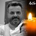 Θρήνος στον ιατρικό κόσμο - Πέθανε ο σπουδαίος γυναικολόγος και φίλος Δημήτρης Κακαλέτρης