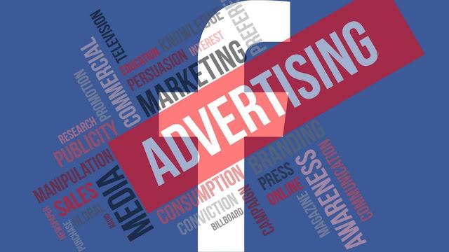 Thuật phân phối quảng cáo Facebook - Phần 1