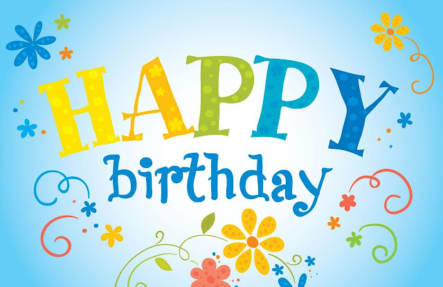 Happy birthday hd happy birthday hd 3d wallpaper happy birthday hd animated images happy birthday hd animation happy birthday hd background happy birthday hd cake happy birthday hd gif happy birthday hd images happy birthday hd images cake happy birthday hd images with quotes