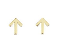 http://kissandwear.com/collections/earrings/products/uptown-stud-earrings