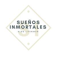 https://sue-osinmortales.blogspot.com/search/label/Alexa%20Riley