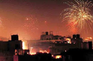 crackers-in-new-year-eve-2019