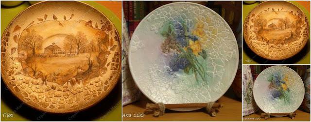 platos-decorados
