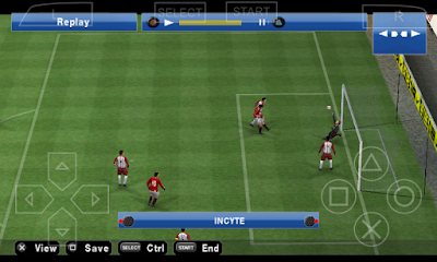 Download And Install PES 2016 ISO PPSSPP for Android phone pes 2B2016 2Biso