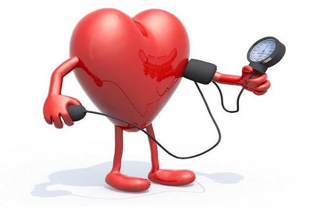 نصائح مهمة لمرضى ارتفاع ضغط الدم .؟