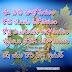 Telugu Happy New Year Quotes images,Telugu Happy New Year kavithalu images