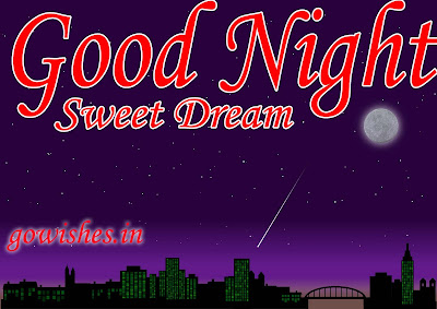 15-12-2018 Good night wishes Image wallpaperToday