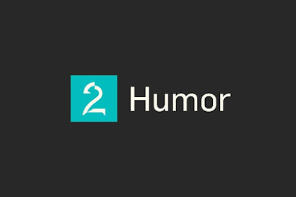 TV 2 Humor HD - Thor Frequency