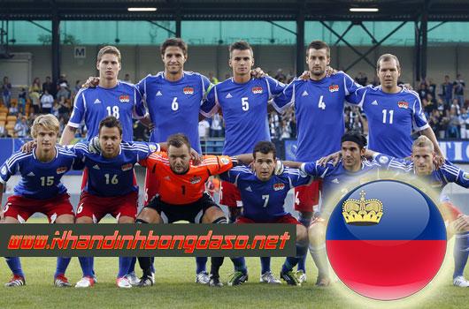 Bỉ U19 vs Liechtenstein U19 www.nhandinhbongdaso.net