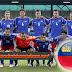 Nhận định Liechtenstein vs Armenia, 2h45 ngày 20/11 (Vòng 3 - UEFA Nations League)