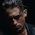 """G-Eazy libera tracklist oficial do seu novo álbum """"The Beautiful & Damned"""""""