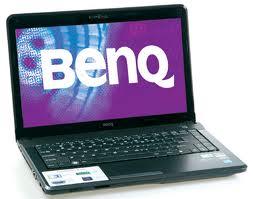 Benq joybook lite u105