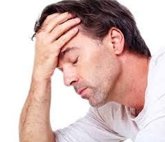 Perbedaan Pusing dan Sakit Kepala