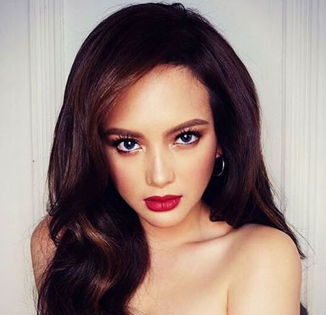 Here Are The List Of The Top 10 Country's Most Beautiful Faces! #2 Is Indeed A StandOut Among The Rest!
