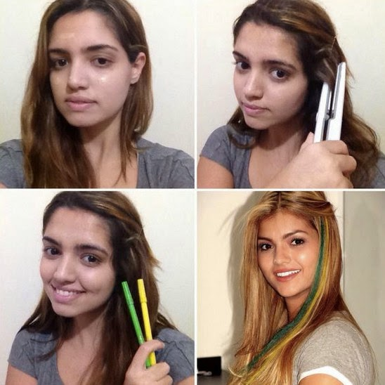 #makeuptransformation kelly key