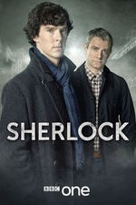 Sherlock S04E01 The Six Thatchers Online Putlocker
