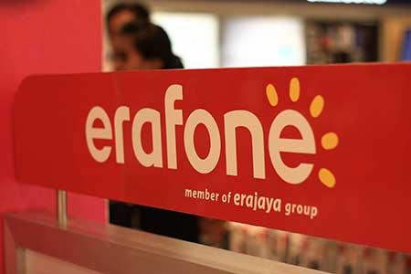 Cara Menghubungi CS Erafone 24 Jam Bebas Pulsa