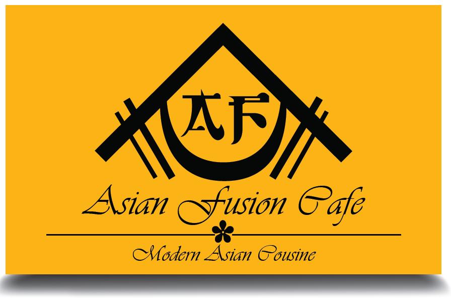 J2 asian fusion hawaii