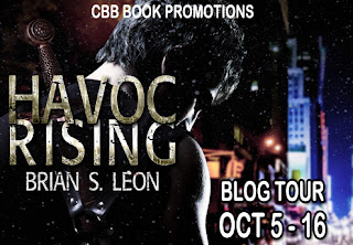 http://www.cbbbookpromotions.com/tour-sign-up-havoc-rising-by-brian-s-leon-oct-5-16/