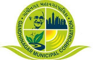Gandhinagar Municipal Corporation Recruitment 2016 for Urban Medical Officer