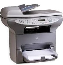 Download HP LaserJet 3300  Printer Driver For Windows and Mac