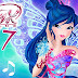 Winx Club – Season 7: all songs!
