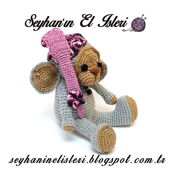 http://seyhaninelisleri.blogspot.com.tr/