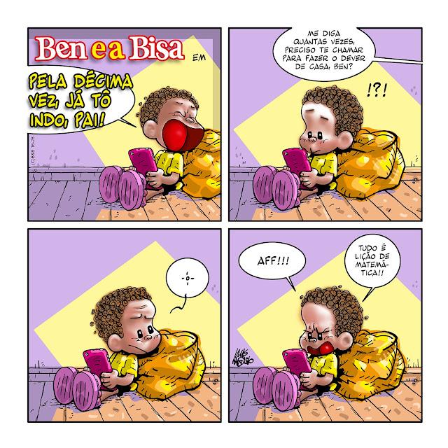 benbisa28.jpg (640×640)