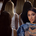 """O mundo é de Ariana Grande e nós apenas vivemos nele no clipe de """"God Is A Woman"""""""