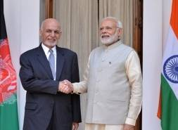 India-committed-to-Afghan-led-peace-process