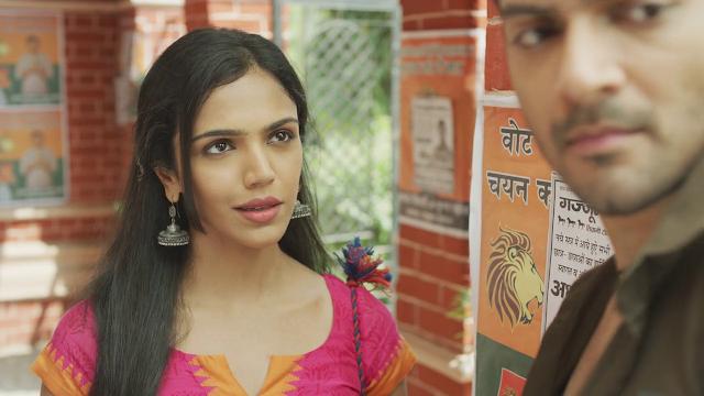 Mirzapur Season 1 Complete [Hindi-DD5.1] 720p HDRip ESubs Download