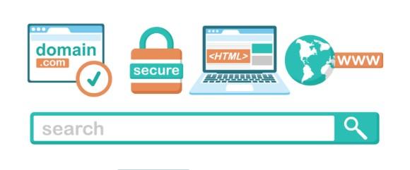 Apa yang dimaksud dengan Domain? Inilah Pengertian dan Fungsinya