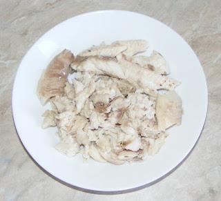 carne alba de peste fara oase, retete pentru bebelusi, retete de peste, mancare pentru bebelusi, retete culinare, preparate din peste,