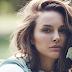 Natalie Portman está em negociações para dirigir e interpretar duas irmãs rivais em filme