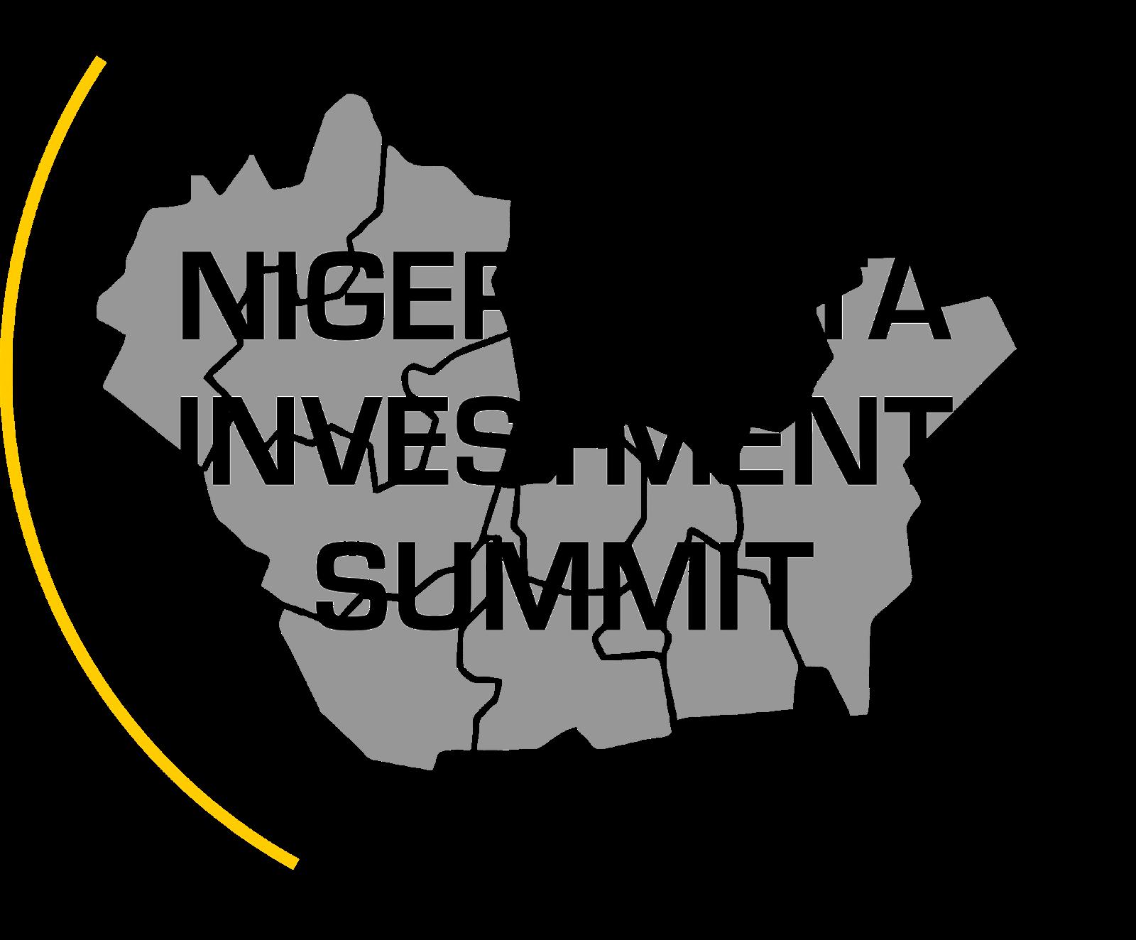Welcome to Linda Ikeji's Blog: Global business leaders to