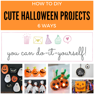 http://keepingitrreal.blogspot.com.es/2017/10/6-cute-halloween-craft-ideas.html