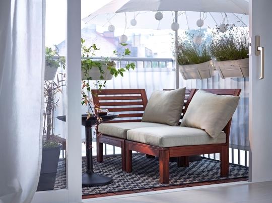Jak urządzić domek letniskowy, domek na działce. Styl Hamptons, pomysły na aranżacje wnętrz w stylu morskim, marynarskim, eleganckim.