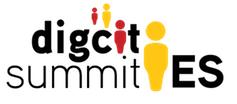 #DIGCITSUMMITES, educar, inspirar y guiar a las generaciones digitales