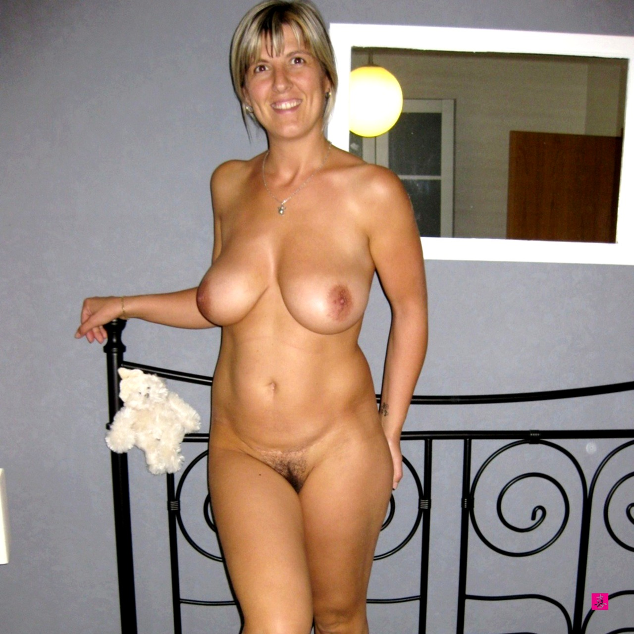 Swingers in mcminnville or