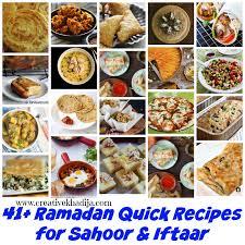 Testy Eid Mubarak Recipes Ideas 2018