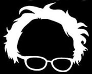 Vote for Bernie in all remaining Democratic primaries