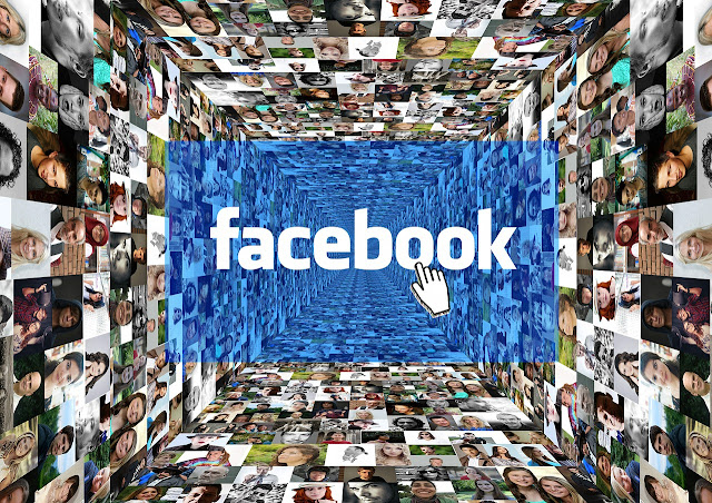 Facebook Shares Price, Social Media News, Social Media Press Release,