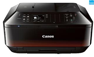 http://www.printerdriverupdates.com/2017/08/canon-pixma-mx922-driver-software.html