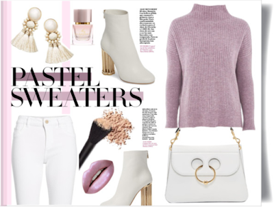 https://www.polyvore.com/pastel_sweater/set?id=235840415