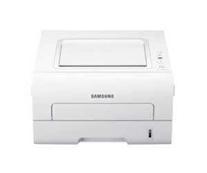 Samsung ML-2955DW Driver Download for Windows