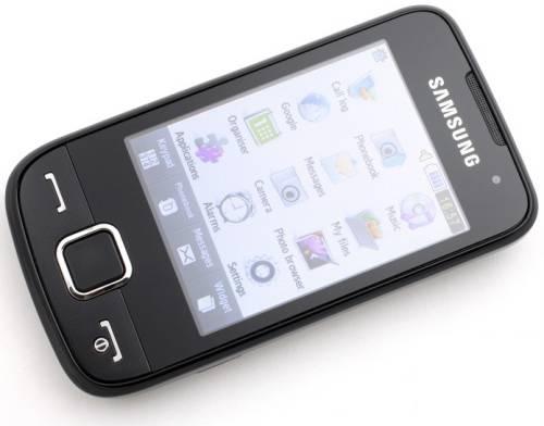 Скачать бесплатно мобильный телефон видео порно gt s5660